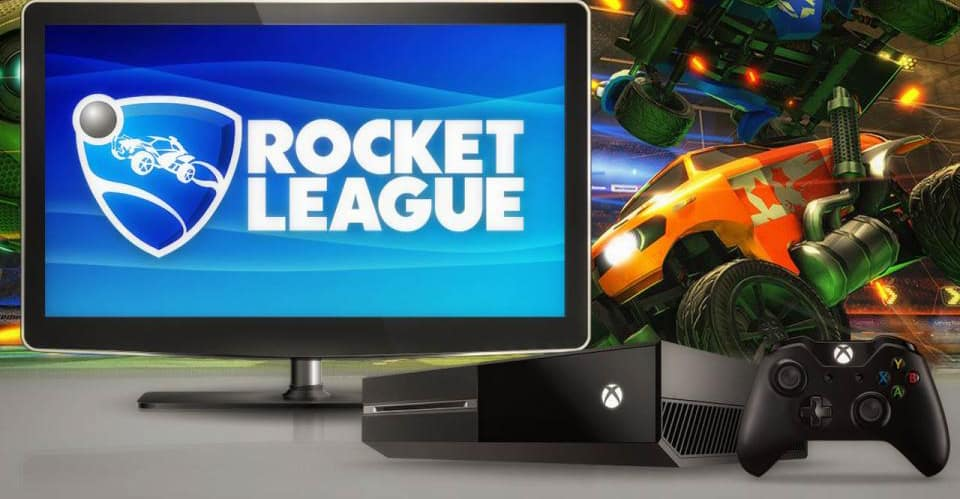960-rocket-league-reaches-xbox-one