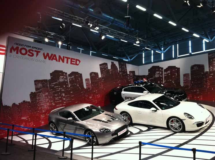 Gamescom2012MostWanted