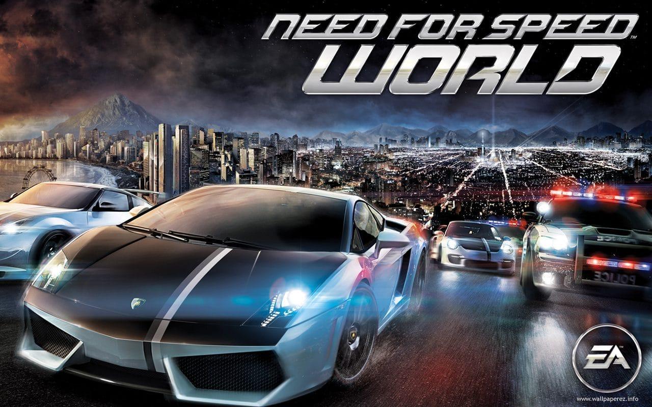 [Bild: Need-for-Speed-World-wallpaper.jpg]