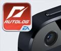 autolog-app-teaser