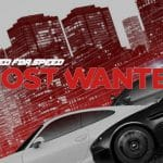 most-wanted-teaser