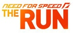 nfs-the-run-logo