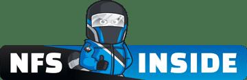 NFS-INSIDE
