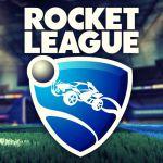 rocket_league_teaser